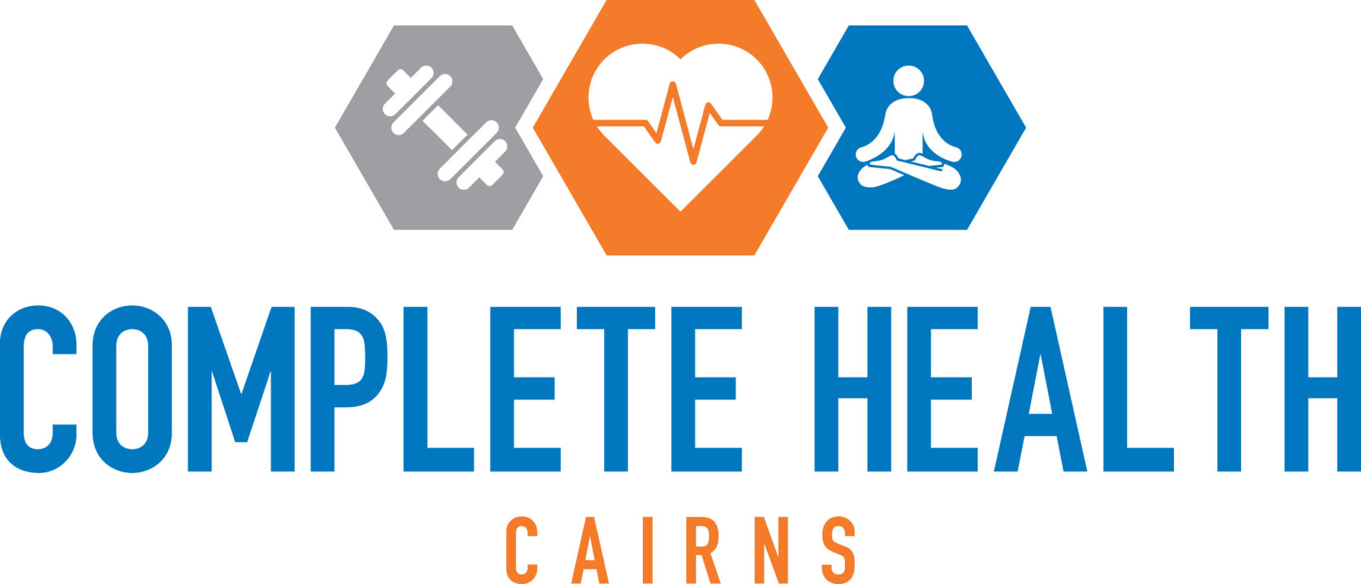 Complete Health Cairns